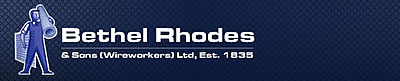 Bethel Rhodes - manufacturing supplier of mole traps